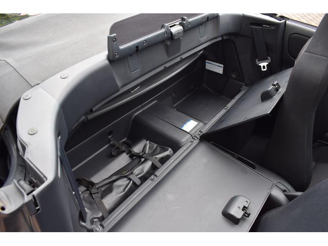 「トヨタ」「MR-S」「オープンカー」「兵庫県」の中古車33