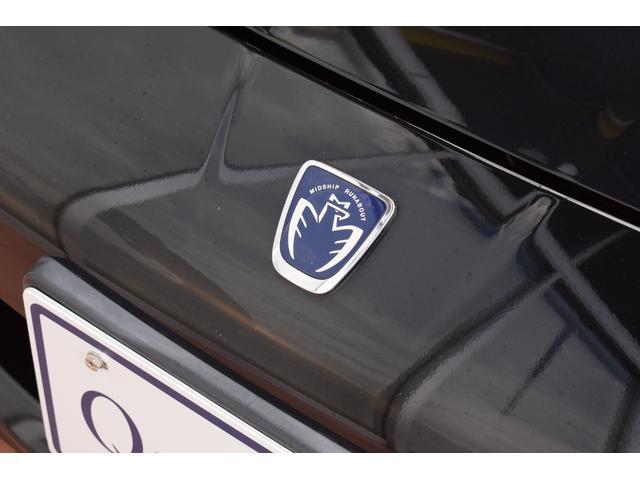 「トヨタ」「MR-S」「オープンカー」「兵庫県」の中古車37