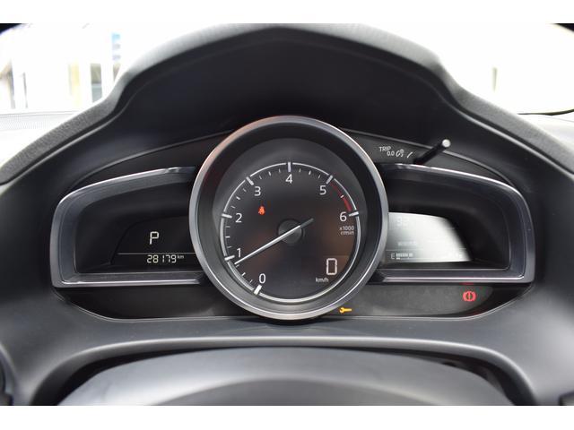 「マツダ」「アクセラスポーツ」「コンパクトカー」「兵庫県」の中古車39
