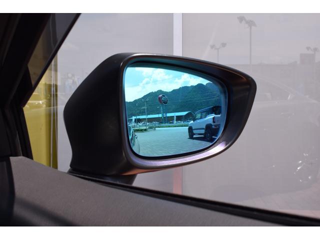 「マツダ」「アテンザセダン」「セダン」「兵庫県」の中古車46