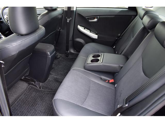 お車の詳細情報をお伝えいたします! 079-590-1110まで是非一度お問合わせ下さい。