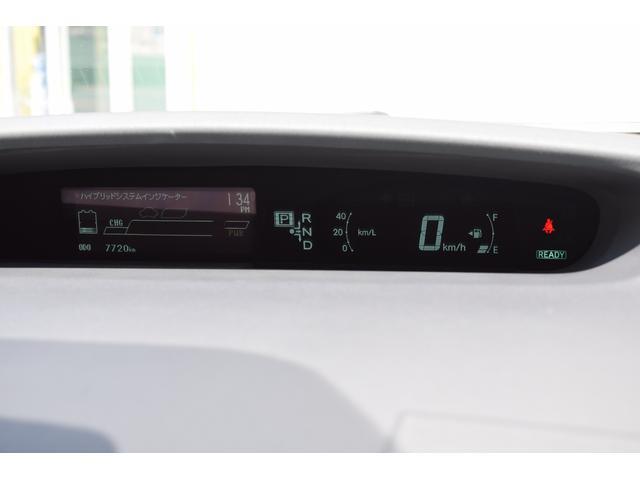 「トヨタ」「プリウス」「セダン」「兵庫県」の中古車40