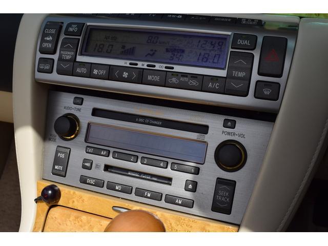 「レクサス」「SC」「オープンカー」「兵庫県」の中古車28