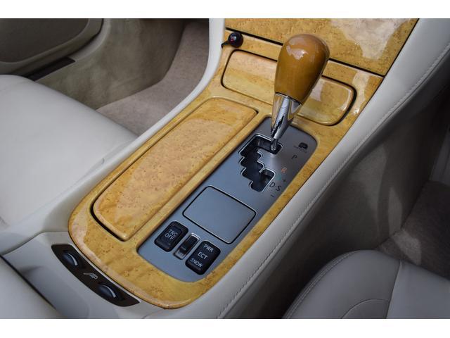 「レクサス」「SC」「オープンカー」「兵庫県」の中古車29
