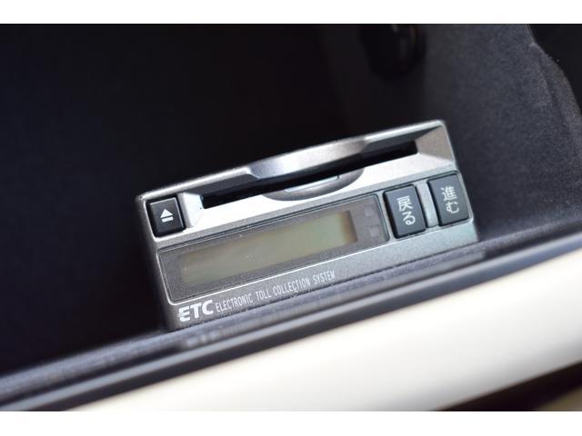 「レクサス」「SC」「オープンカー」「兵庫県」の中古車32