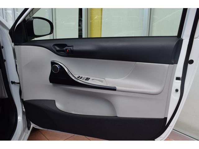 「トヨタ」「iQ」「コンパクトカー」「兵庫県」の中古車25