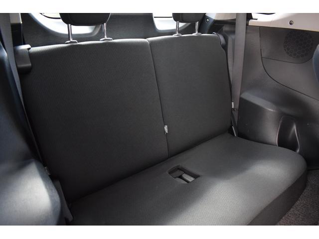 「トヨタ」「iQ」「コンパクトカー」「兵庫県」の中古車29