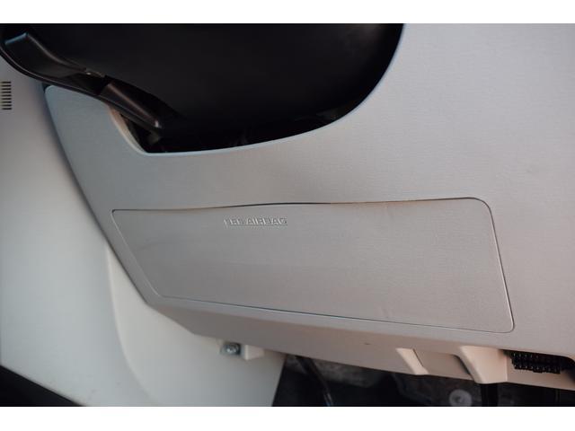「トヨタ」「iQ」「コンパクトカー」「兵庫県」の中古車32