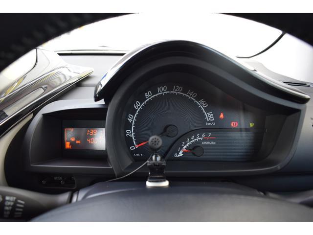 「トヨタ」「iQ」「コンパクトカー」「兵庫県」の中古車38