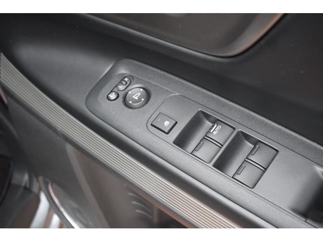 「ホンダ」「N-BOX」「コンパクトカー」「兵庫県」の中古車23