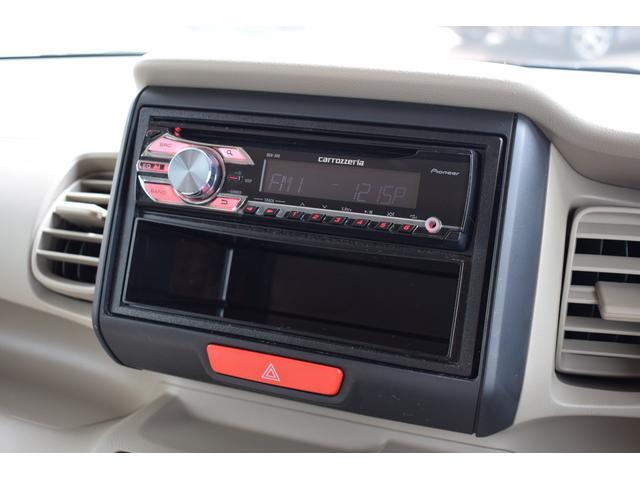 「ホンダ」「N-BOX+カスタム」「コンパクトカー」「兵庫県」の中古車22