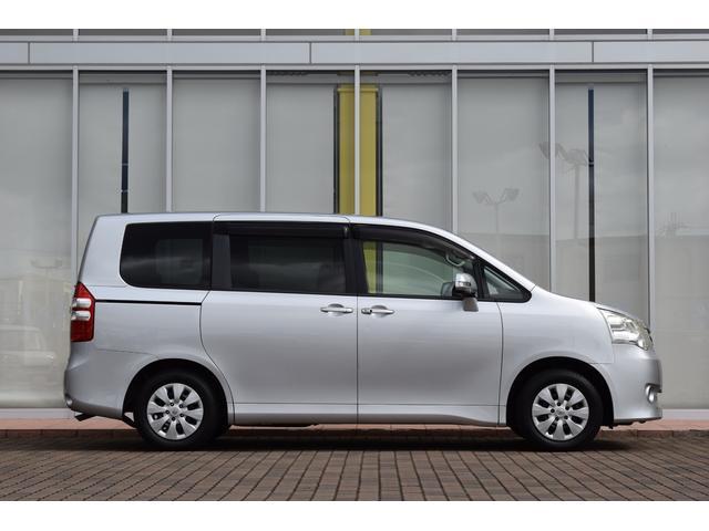 「トヨタ」「ノア」「ミニバン・ワンボックス」「兵庫県」の中古車6