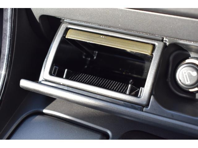 V300ベルテックスエディション 後期モデル エアロパーツ JBLサウンド(13枚目)