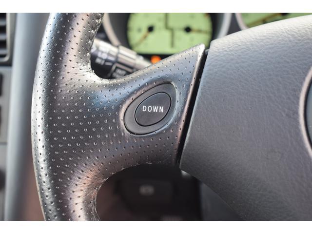 V300ベルテックスエディション 後期モデル エアロパーツ JBLサウンド(15枚目)