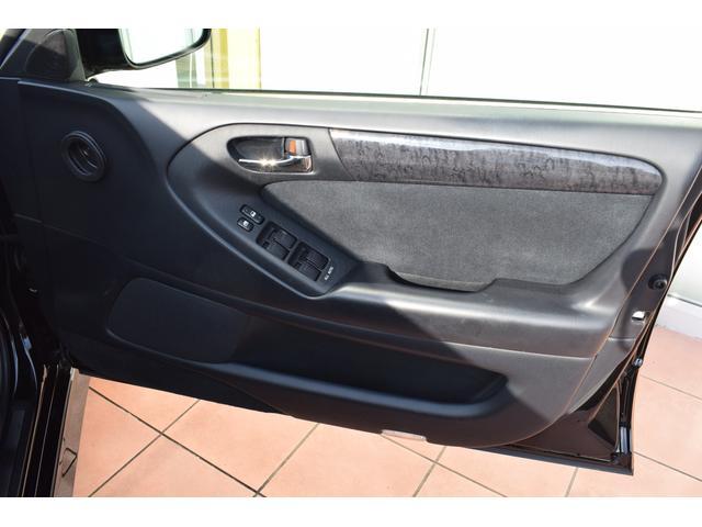 V300ベルテックスエディション 後期モデル エアロパーツ JBLサウンド(34枚目)