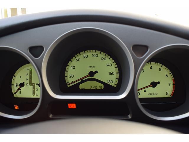 V300ベルテックスエディション 後期モデル エアロパーツ JBLサウンド(39枚目)