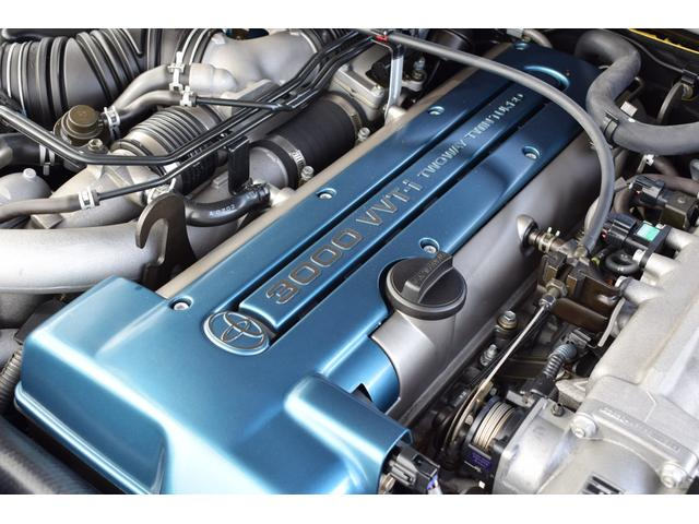 V300ベルテックスエディション 後期モデル エアロパーツ JBLサウンド(41枚目)