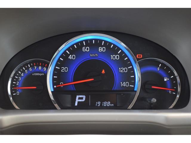 「日産」「NV100クリッパー」「コンパクトカー」「兵庫県」の中古車5