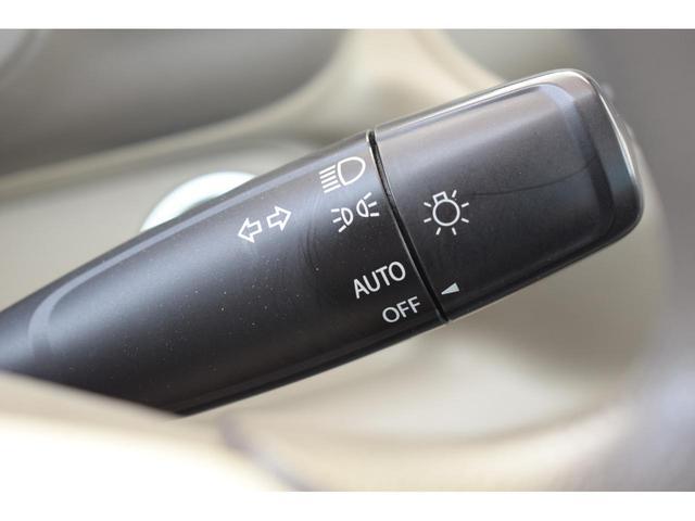 「日産」「NV100クリッパー」「コンパクトカー」「兵庫県」の中古車15