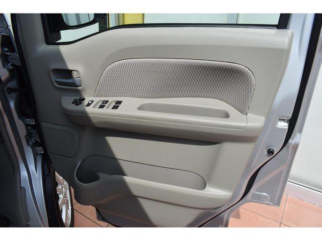 「日産」「NV100クリッパー」「コンパクトカー」「兵庫県」の中古車26