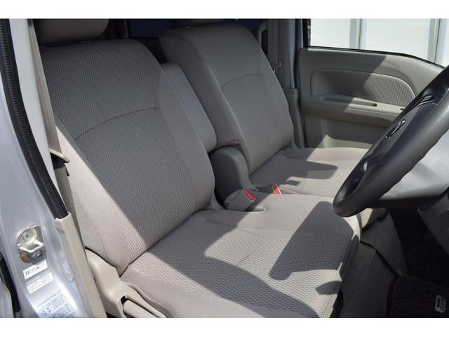 「日産」「NV100クリッパー」「コンパクトカー」「兵庫県」の中古車28
