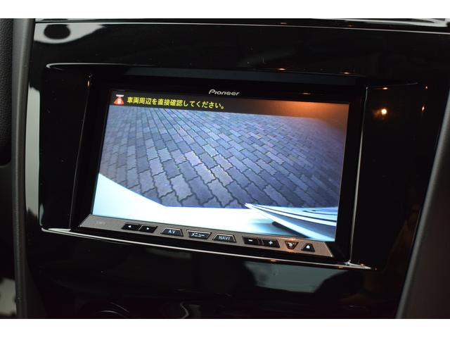 「マツダ」「RX-8」「クーペ」「兵庫県」の中古車11