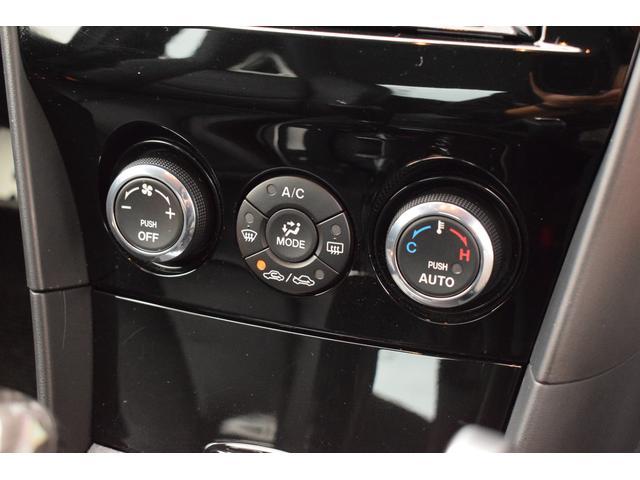 「マツダ」「RX-8」「クーペ」「兵庫県」の中古車12