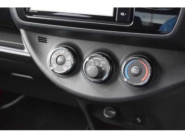 F セーフティーエディションIII ワンオーナー 純正SDナビ フルセグTV バックガイドモニター ETC セーフティセンス スマートキー プッシュスタート LEDヘッドライト コーナーセンサー オートマチックハイビーム(18枚目)