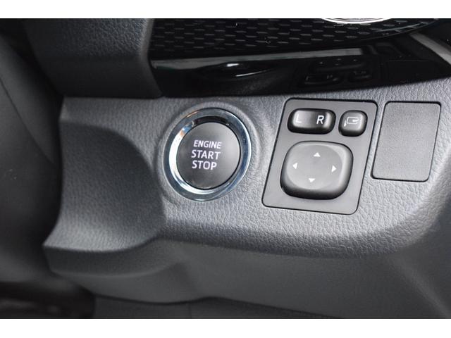 F セーフティーエディションIII ワンオーナー 純正SDナビ フルセグTV バックガイドモニター ETC セーフティセンス スマートキー プッシュスタート LEDヘッドライト コーナーセンサー オートマチックハイビーム(24枚目)