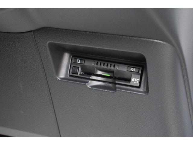 F セーフティーエディションIII ワンオーナー 純正SDナビ フルセグTV バックガイドモニター ETC セーフティセンス スマートキー プッシュスタート LEDヘッドライト コーナーセンサー オートマチックハイビーム(25枚目)