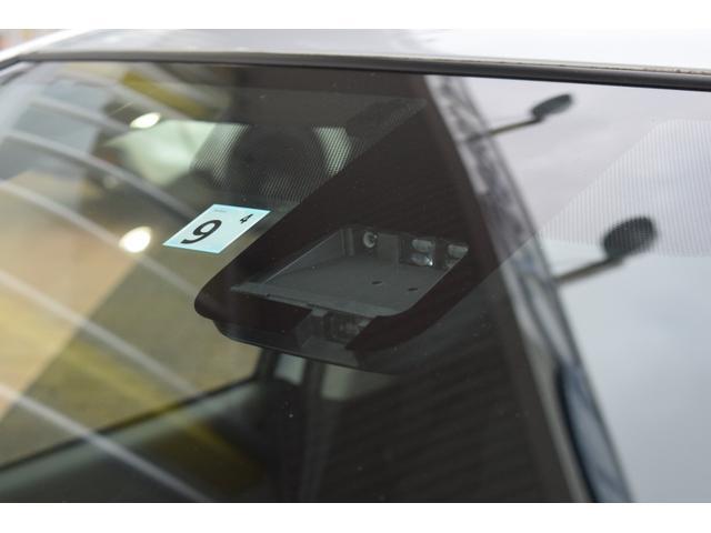 F セーフティーエディションIII ワンオーナー 純正SDナビ フルセグTV バックガイドモニター ETC セーフティセンス スマートキー プッシュスタート LEDヘッドライト コーナーセンサー オートマチックハイビーム(34枚目)