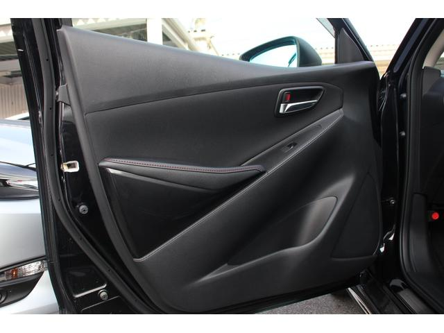 XDツーリング AutoExeエアロ 車高調 マフラー(12枚目)
