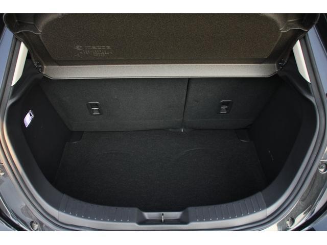XDツーリング AutoExeエアロ 車高調 マフラー(14枚目)