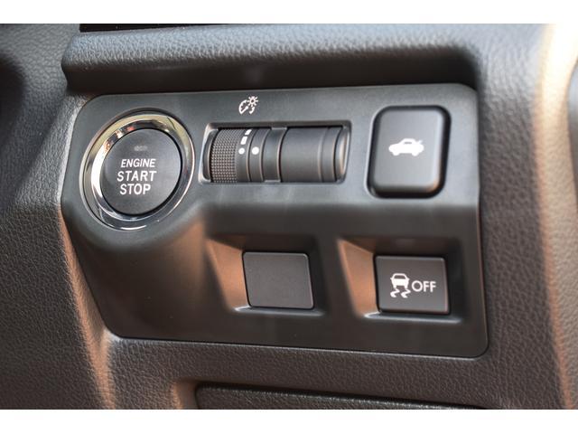 STI Rスポイラー STIスタイルPKG 登録済未使用車(13枚目)