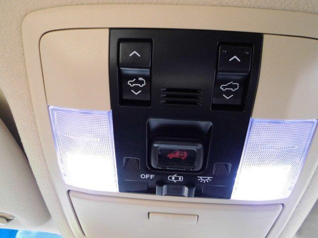 「トヨタ」「ランドクルーザープラド」「SUV・クロカン」「和歌山県」の中古車25