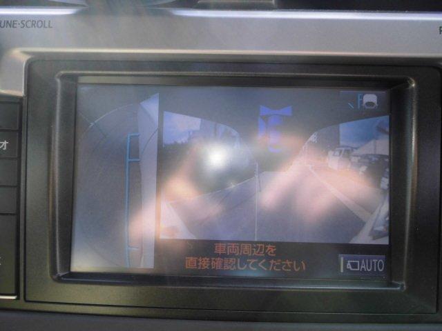 「トヨタ」「ランドクルーザープラド」「SUV・クロカン」「和歌山県」の中古車26