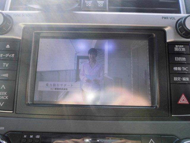 「トヨタ」「ランドクルーザープラド」「SUV・クロカン」「和歌山県」の中古車27
