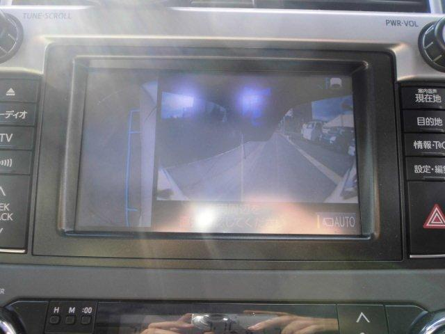 「トヨタ」「ランドクルーザープラド」「SUV・クロカン」「和歌山県」の中古車28