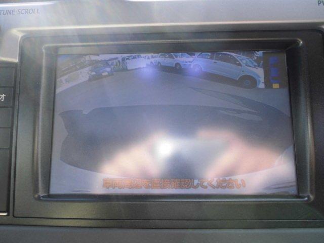 「トヨタ」「ランドクルーザープラド」「SUV・クロカン」「和歌山県」の中古車29
