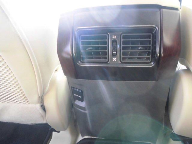 「トヨタ」「ランドクルーザープラド」「SUV・クロカン」「和歌山県」の中古車45