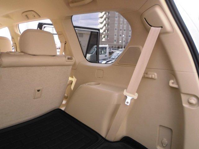 「トヨタ」「ランドクルーザープラド」「SUV・クロカン」「和歌山県」の中古車47