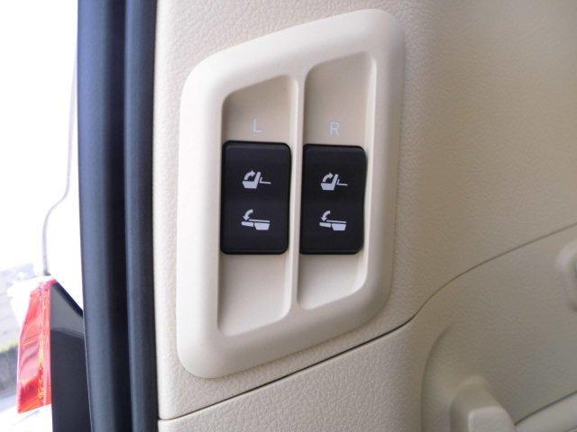「トヨタ」「ランドクルーザープラド」「SUV・クロカン」「和歌山県」の中古車49
