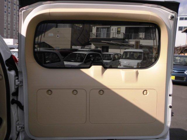 「トヨタ」「ランドクルーザープラド」「SUV・クロカン」「和歌山県」の中古車51