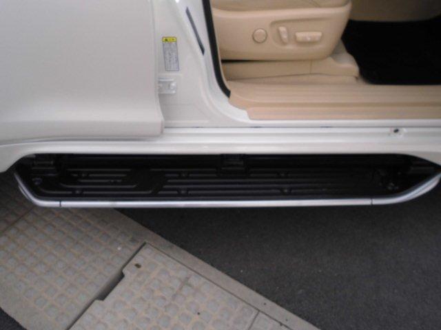 「トヨタ」「ランドクルーザープラド」「SUV・クロカン」「和歌山県」の中古車56