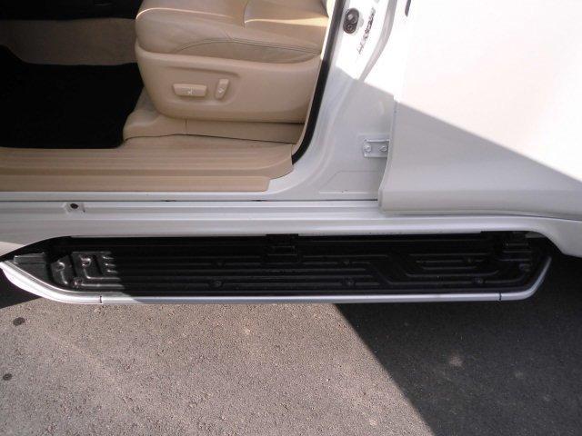 「トヨタ」「ランドクルーザープラド」「SUV・クロカン」「和歌山県」の中古車57