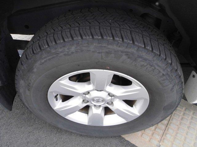 「トヨタ」「ランドクルーザープラド」「SUV・クロカン」「和歌山県」の中古車59