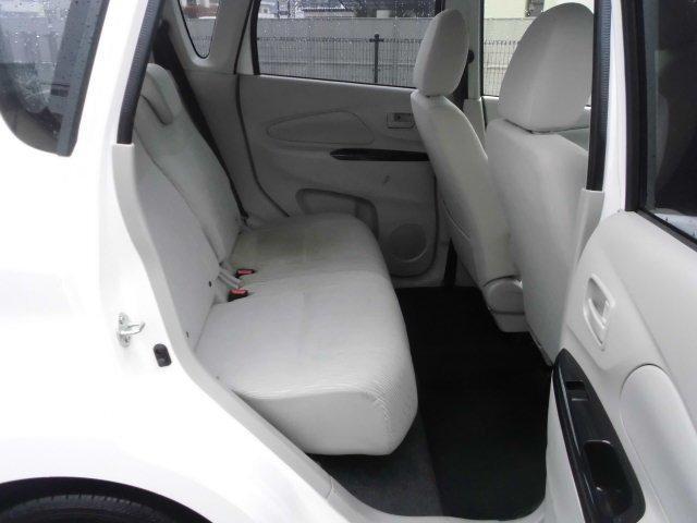「三菱」「eKワゴン」「コンパクトカー」「和歌山県」の中古車10