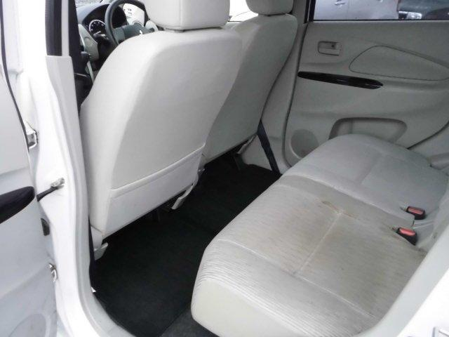 「三菱」「eKワゴン」「コンパクトカー」「和歌山県」の中古車31