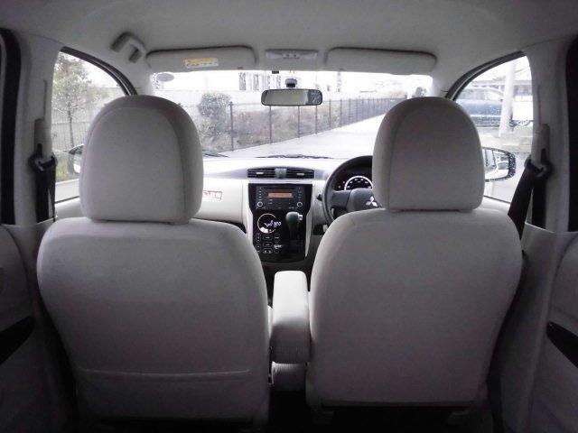 「三菱」「eKワゴン」「コンパクトカー」「和歌山県」の中古車33