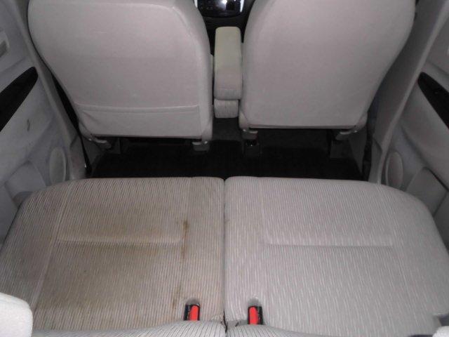 「三菱」「eKワゴン」「コンパクトカー」「和歌山県」の中古車34